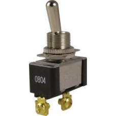 DKS DoorKing 1601-141 Toggle Switch