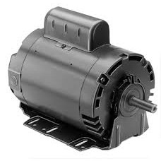DKS DoorKing 1601-156 Motor