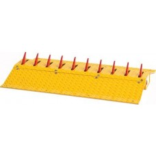 DKS DoorKing 1610-087 3' Surface Mount Traffic Spike