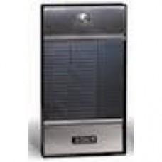 """DKS DoorKing 1702-503 Cam Only 1-1/4"""""""