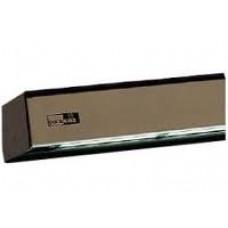 DKS DoorKing 1720-080 Long Flourescent Light Kit