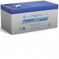 DKS DoorKing 1801-005 Battery 12 Volt 35 AH