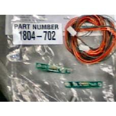 DKS DoorKing 1804-706 LED Retrofit Kit