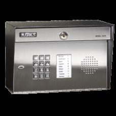 DKS DoorKing 1808-082 Surface Mount + Paper Directory