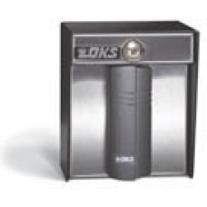 DKS DoorKing 1815-231 DKS 10 Prox Reader