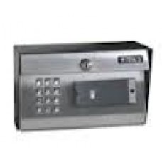 DKS DoorKing 1815-249 HID Reader with Keypad