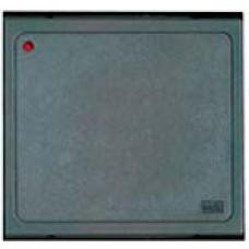 DKS DoorKing 1815-283 MR 1824 AWID Card Reader