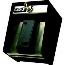 DKS DoorKing 1815-291 AWID Proximity Card Reader