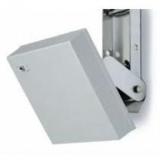DKS DoorKing 1815-405 Mounting Bracket