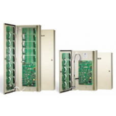 DKS DoorKing 1820-082 Main Control Cabinet (48 Lines)