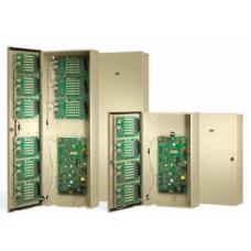 DKS DoorKing 1820-080 Main Control Cabinet (108 Lines)