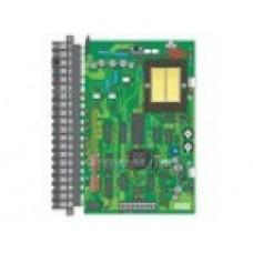 DKS DoorKing 1881-010 Decoder Board