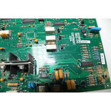 DKS DoorKing 1885-010 Control Board
