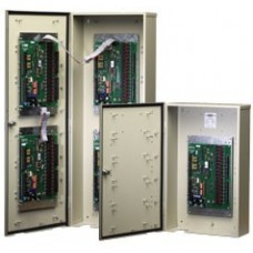 DKS DoorKing 2348-040 Elevator Control Board with Mount Hardware