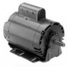 DKS DoorKing 2600-162 Motor Assembly 1 Hp Model 630