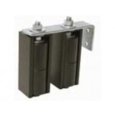 DKS DoorKing 2600-342 Clutch Pad 4-in OD