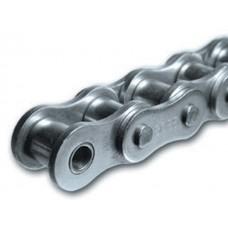 DKS Doorking 2600-479 Chain Master Link #35