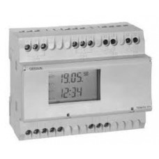 DKS Doorking 2600-795 365 Day Digital Timer