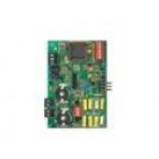 DKS Doorking 4201-010 PCB Gate Operator