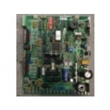 DKS Doorking 4405-010 Control Board