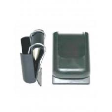 DKS DoorKing 8066-075 MicroCLIK Visor Clip