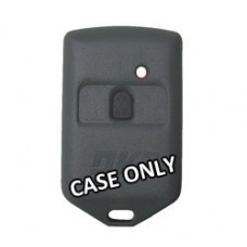 DKS DoorKing 8069-052 Replacement Plastic Case