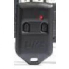 DKS Doorking 8070-087 MicroPLUS with DK Garage Door Remotes