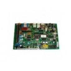 DKS DoorKing DKML-S12-1LT-PCB Circuit Board