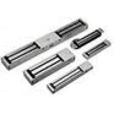 DKS DoorKing DKML-S12-2L 1200 Lb. Double Mag. Lock