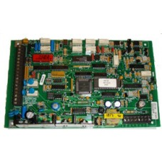 DKS Doorking 4502-010 Control Board