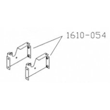 1610-054 DKS 1610-081 Internal Support Bracket