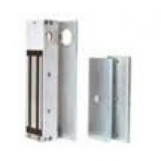 DKS DoorKing DKML-S12-1L Magnetic Door Lock, 1200 Lb. Single Door Lock
