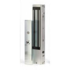 DKS DoorKing DKML-S6-1LT 600 Lb. Single Mag. Lock