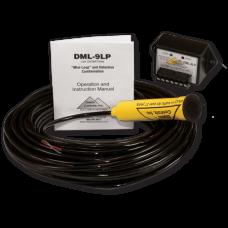 Diablo Controls DML-9LP