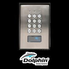 Transmitter Solutions DOLXP1KB