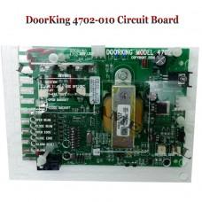 DKS Doorking 4702-010 Control Board