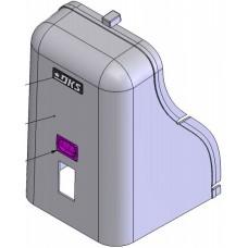DoorKing 6500-450