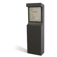 DKS DoorKing 1200-170 Large Kiosk