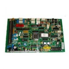 DKS DoorKing 1971-010 Control Board