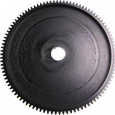 DKS DoorKing 2600-644 100-tooth Worm Gear for 620/625/630/6300