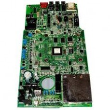 224777-01 LINEAR PC Board For RE-1