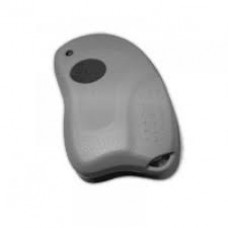 RCS 300MDX1 Garage Door Remotes (Multi-Code compatible)
