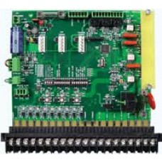 RAMSET 800-76-50 CONTROL BOARD WITH CONVERSTION KIT