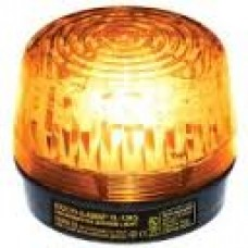 Seco-Larm SL-126-A24Q/A Enforcer Xenon Strobe Light, 24VDC