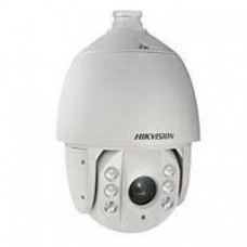 Hikvision DS-2AE7168N-A 36x 960H Outdoor Speed Dome IR