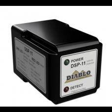Ramset 800-85-35 Loop Detector Diablo DSP-11 single relay