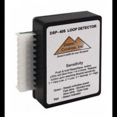 Diablo Controls DSP-40S Plug-in