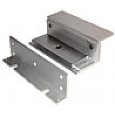 Seco-Larm E-941S-1K2/ZQ Z-Mounting Bracket