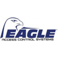 Eagle E366 1Hp/DM Gate Drive Sprocket #40