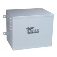 Eagle POWER II Battery Back Up